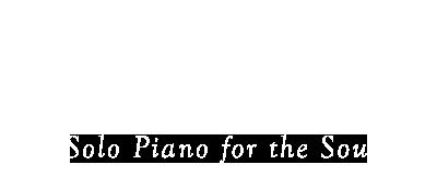 Philip Wesley Retina Logo